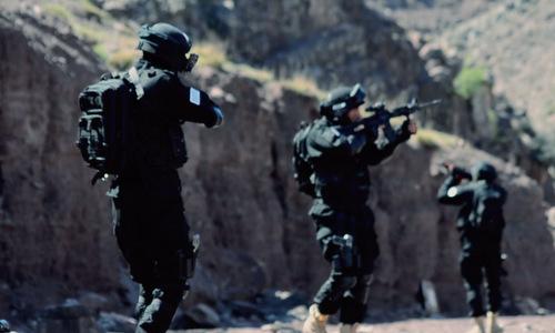 nhom-dac-nhiem-gieo-rac-kinh-hoang-cua-taliban-o-afghanistan
