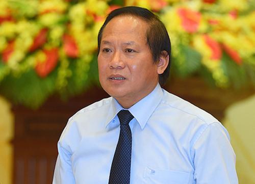 sang-nay-bo-truong-thong-tin-truyen-thong-tra-loi-chat-van
