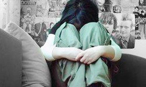 Người đàn ông dâm ô bé gái ở Cà Mau bị đề nghị truy tố