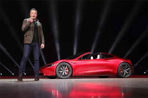 tesla-roadster-oto-dien-tang-toc-nhanh-nhat-the-gioi