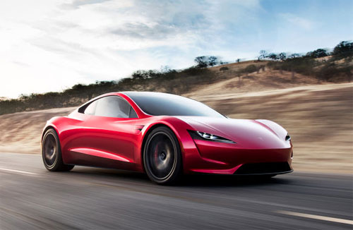 tesla-roadster-oto-dien-tang-toc-nhanh-nhat-the-gioi-1