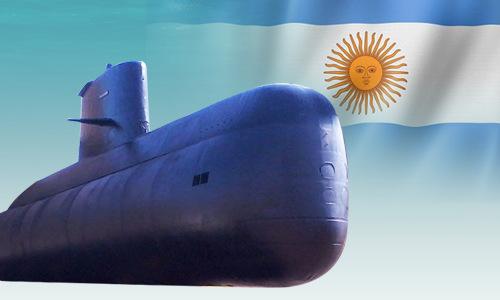 nu-hoang-bien-khoi-tren-tau-ngam-argentina-mat-tich-2