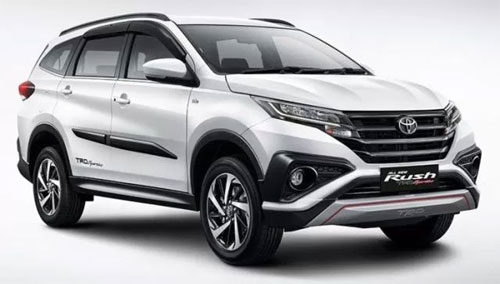 toyota-rush-2018-tieu-fortuner-the-he-moi-ra-mat