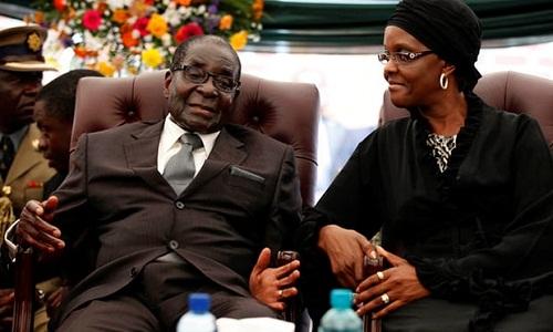 cuu-tong-thong-zimbabwe-co-the-nhan-10-trieu-usd-tien-duong-gia