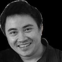 Đinh Trần Tuấn Linh