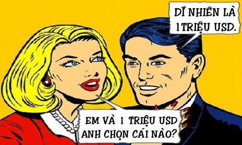 1-trieu-do-la-va-em-anh-chon-cai-nao