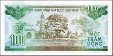 100-dong-van-con-gia-tri-luu-thong-sao-sieu-thi-lai-thoi-bang-keo
