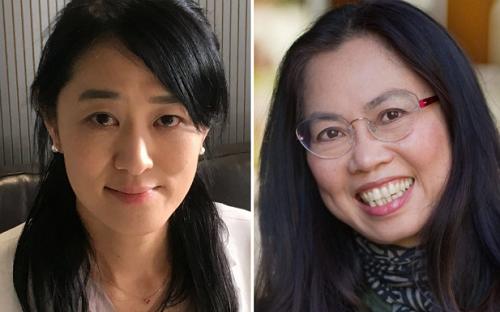 BBC nhầm nhà làm phim Việt Nam với bác sĩ Nhật