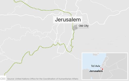 trump-cong-nhan-jerusalem-la-thu-do-israel-1
