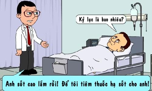 tha-chet-cung-phai-lap-ky-luc