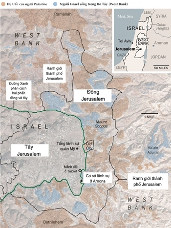 kho-khan-cua-my-khi-chuyen-su-quan-den-jerusalem-1