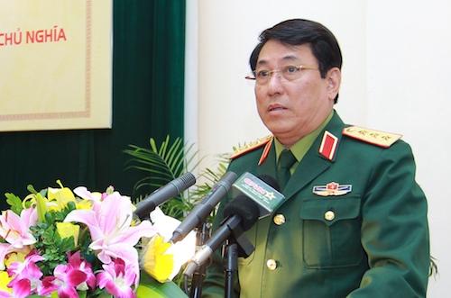 thuong-tuong-luong-cuong-thanh-nien-khong-duoc-de-phan-tu-xau-loi-keo