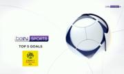 Top 5 bàn thắng đẹp vòng 17 Ligue 1