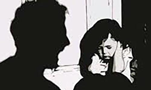Võ sư ở miền Tây bị cáo buộc dâm ô trẻ em