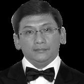 Trần Ban Hùng