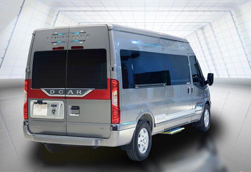 dcar-x-limousine-cao-cap-phien-ban-gioi-han-tai-viet-nam-1