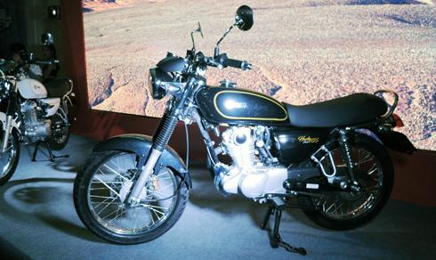 sym-husky-125-classic-gia-32-trieu-dong-o-viet-nam
