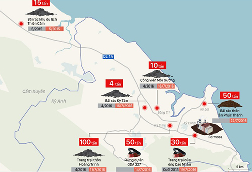 formosa-bi-phat-gan-600-trieu-dong-vu-chon-lap-chat-thai-trai-phep-1