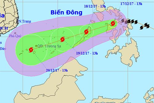 bao-kai-tak-ap-sat-bien-dong