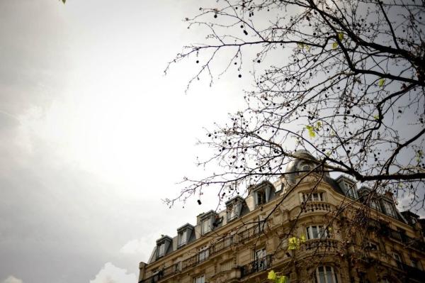 Màu ở Paris - 5
