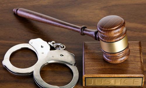 Phó chủ tịch UBND TP Mỹ Tho bị khởi tố