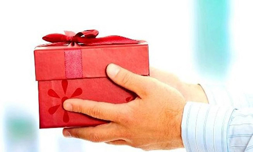 Cục Phòng chống tham nhũng lập ba đường dây nóng tố cáo tặng quà Tết