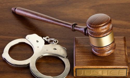Thêm năm lãnh đạo Ngân hàng Đông Á bị khởi tố