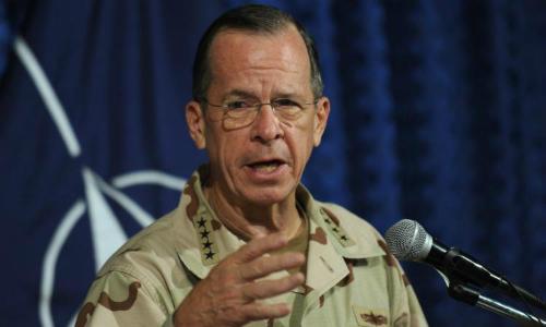 Cựu lãnh đạo quân sự Mỹ nói chiến tranh Mỹ - Triều đang cận kề
