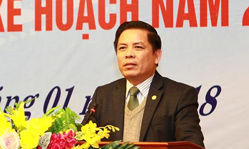 Bộ trưởng Giao thông: Cần học Campuchia cách duy tu đường