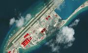 Trung Quốc dọa trả đũa Australia vì vấn đề Biển Đông