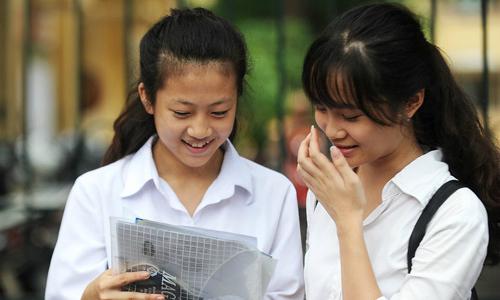 Học sinh Hà Nội nghỉ Tết nhiều nhất 11 ngày