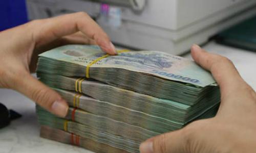 Thưởng Tết cao nhất ở Hà Nội là 325 triệu đồng