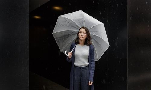 Nạn xâm hại tình dục - góc khuất bị lãng quên ở Nhật