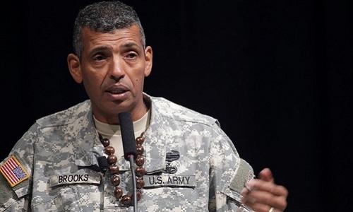 Tướng Mỹ cảnh báo về đề xuất hòa bình của Triều Tiên