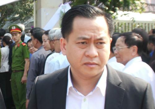 Ông Phan Văn Anh Vũ có ba hộ chiếu khi bị giữ ở Singapore, sao lại có nhiều hộ chiếu như thế này?