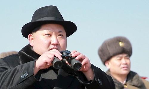 Mở cánh cửa đàm phán, Triều Tiên có thể muốn ly gián Mỹ - Hàn
