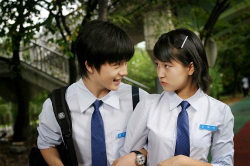 Hàn Quốc dự định phát bao cao su cho học sinh cấp hai