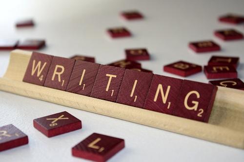 Sáu cách cải thiện câu văn trong bài luận tiếng Anh