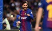 5 bàn thắng đẹp trên các sân cỏ châu Âu tuần qua