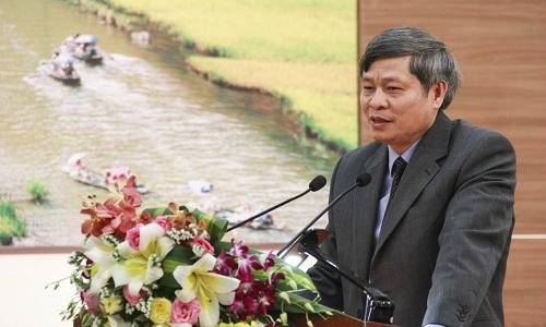 Nhiều sản phẩm Việt Nam chất lượng tương đương hàng nhập khẩu