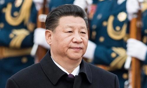 Những chiêu nối dài cánh tay quyền lực mềm của Trung Quốc