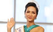 Hoa hậu H.Hen Niê kể về thời đi giúp việc