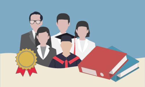Nhân tài làm việc cho cơ quan nhà nước được ưu đãi gì?