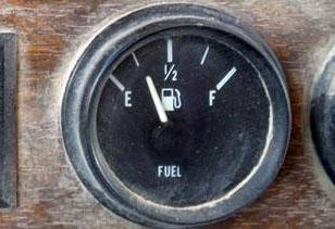 Ma trận đồng hồ trên xe tải hạng nặng gồm những gì - 9