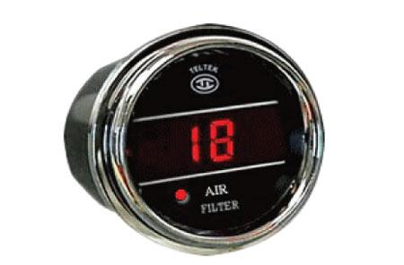 Ma trận đồng hồ trên xe tải hạng nặng gồm những gì - 11