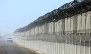 Mexico tuyên bố không bao giờ trả phí xây tường biên giới cho Trump