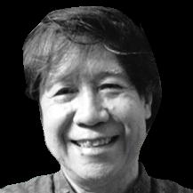 Lê Văn Lan