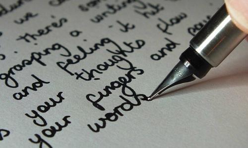 Sáu yêu cầu cho đoạn văn hoàn chỉnh trong bài luận tiếng Anh