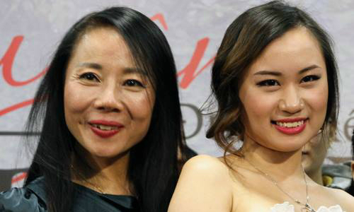 Mẹ Việt nổi tiếng với phương pháp dạy con bước cùng toàn cầu