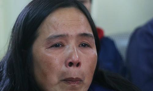 Hàng nghìn công nhân thủy lợi Hà Nội bị nợ lương hai năm